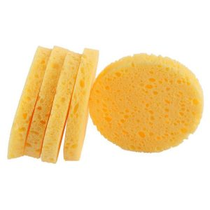 Facial-Sponges