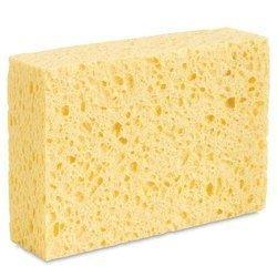 cellulose-sponges