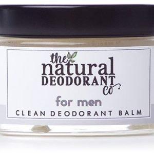 clean_for_men