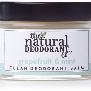 clean_grapefruit_and_mint