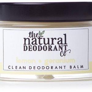 clean_lemon_and_geranium