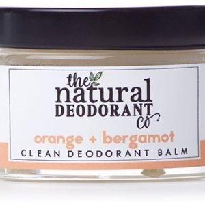clean_orange_and_bergamot