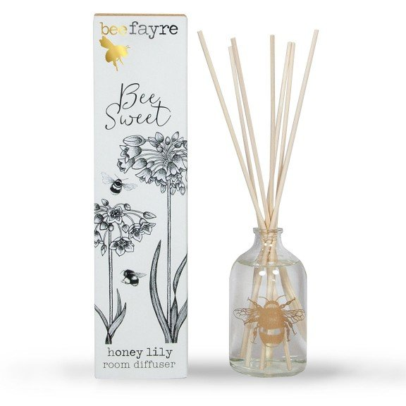 honey-lily-diffuser