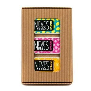 neves-bees-bee-happy-lip-balm-gift-pack