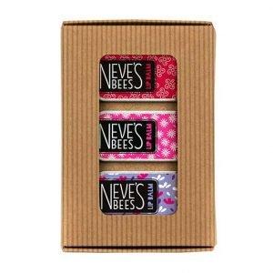 neves-bees-flower-lovers-lip-balm-gift-set