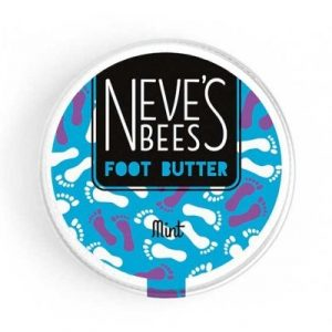 neves-bees-mint-foot-butter