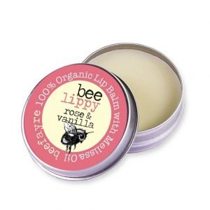 rose-vanilla-lip-balm