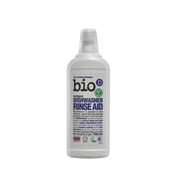 Bio-D-Dishwasher-Rinse-Aid-750ml