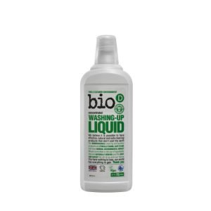 Bio-D-Washing-Up-Liquid-750ml