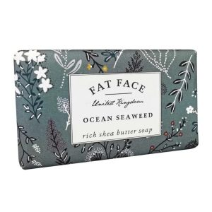 Fatface-Ocean-Seaweed-Soap-Bar