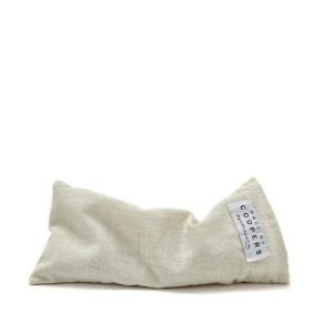 Made by Coopers Lavender & Flaxseed Eye Pillow