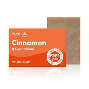 cinnamon-and-cedar-wood-95g-box-and-bar