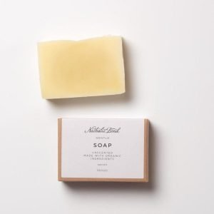 Gentle Soap Bar