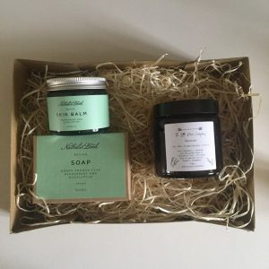 Recovery Gift Set
