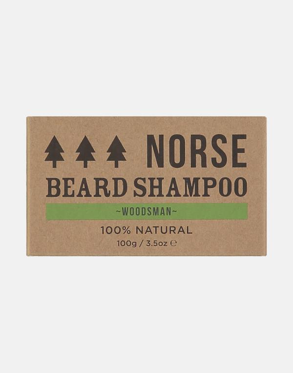 Beard-Shampoo-Woodsman