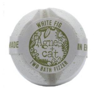 fig bath bomb